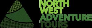 Northwest Adventure Tours, Sligo Logo